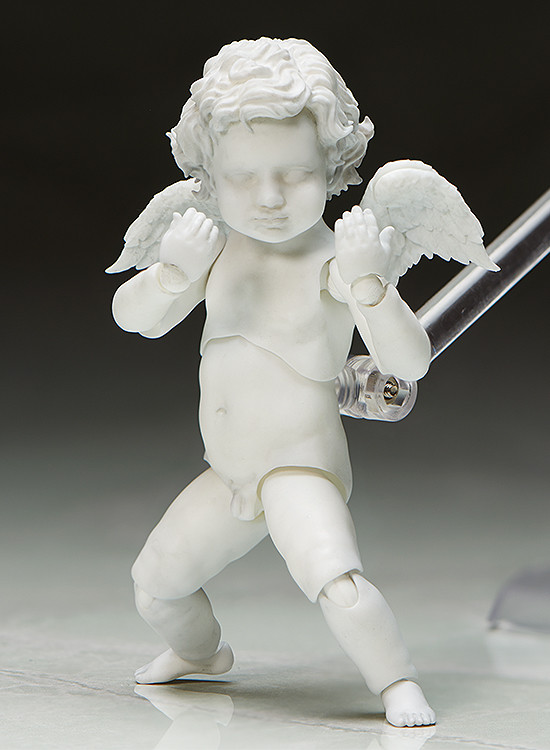 figma-museum-angel (4)
