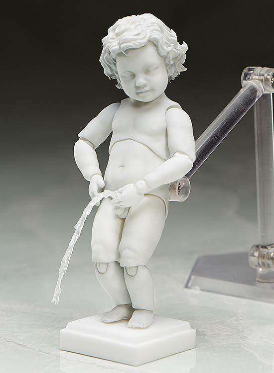 figma-museum-angel (5)