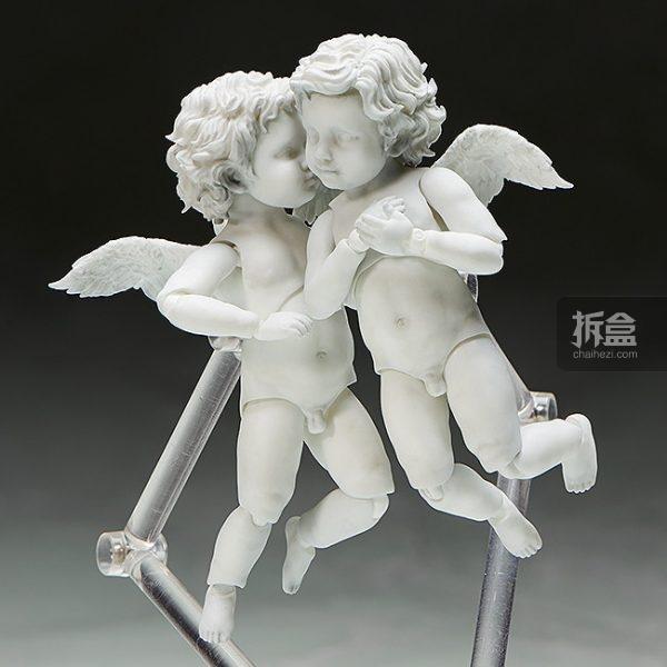 figma-museum-angel (6)