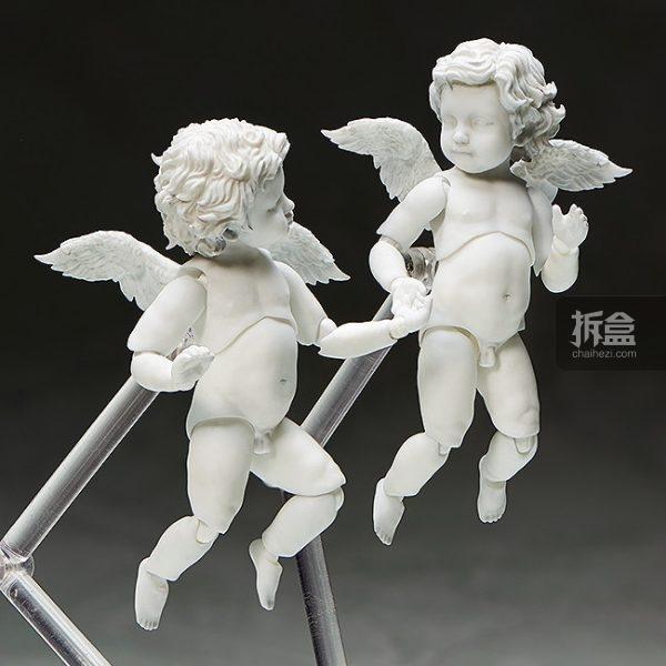 figma-museum-angel