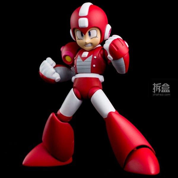 gentinel-rockman-red (1)