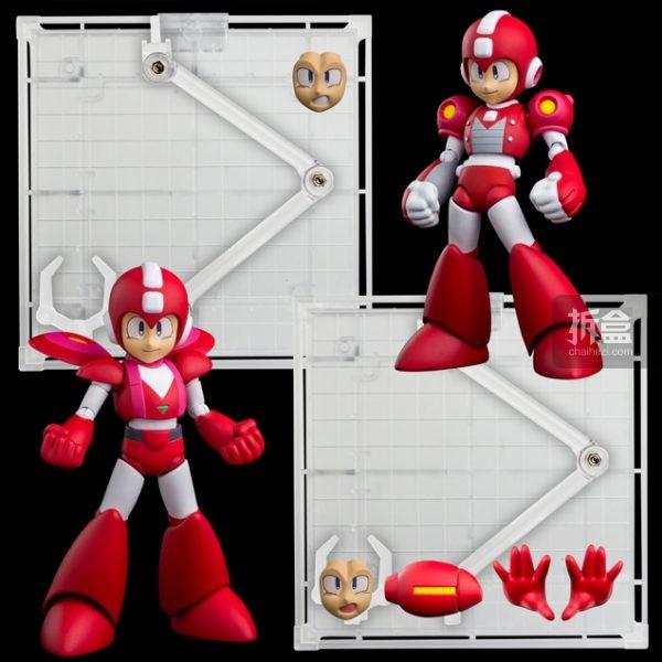 gentinel-rockman-red (11)