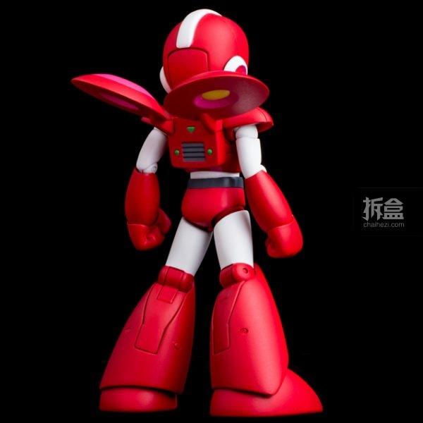 gentinel-rockman-red (13)