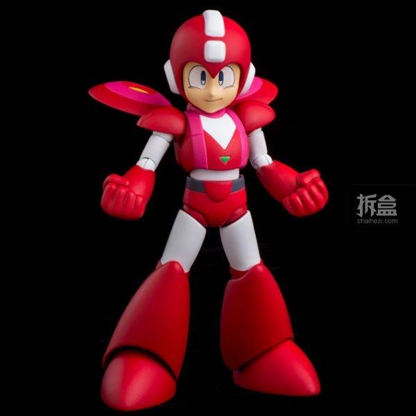 gentinel-rockman-red (2)