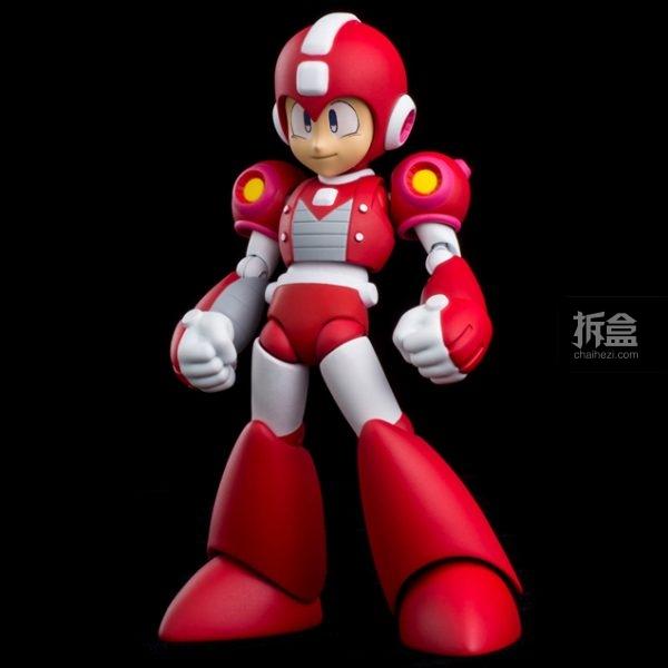 gentinel-rockman-red (4)