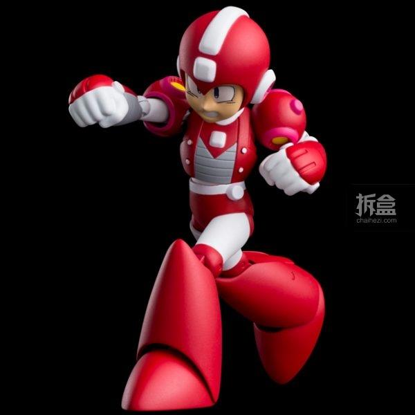 gentinel-rockman-red (5)