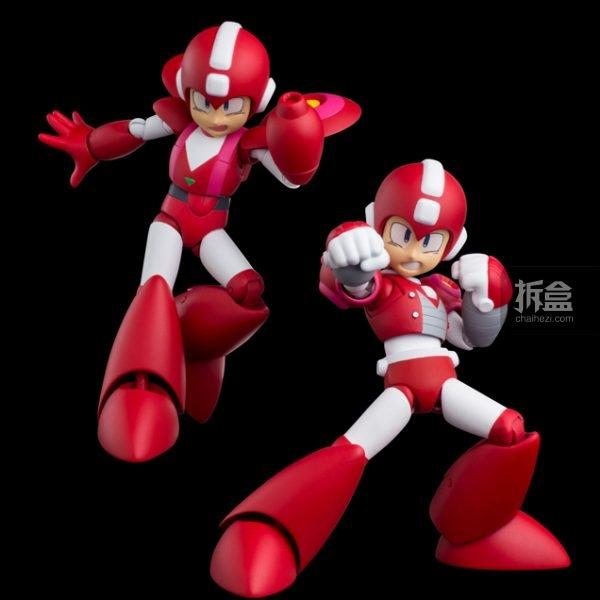 gentinel-rockman-red