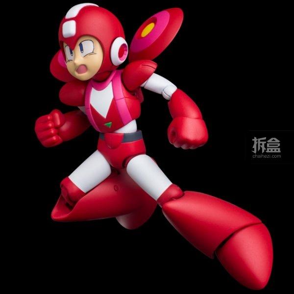 gentinel-rockman-red (7)