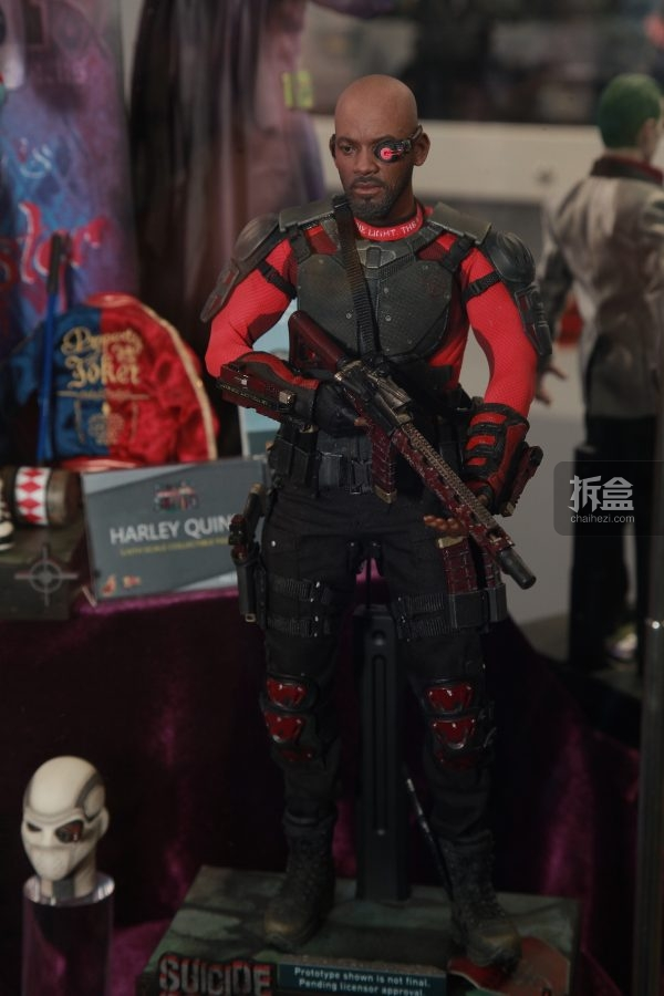 hottoys-acghk-2016-DC-12