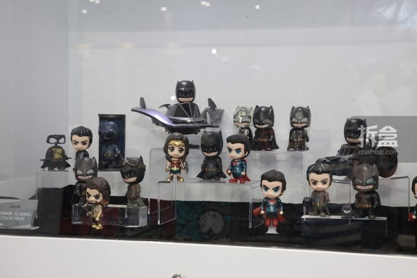 hottoys-acghk-2016-DC-5