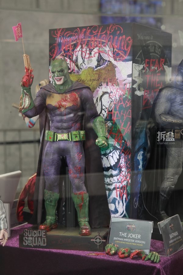 hottoys-acghk-2016-DC-9