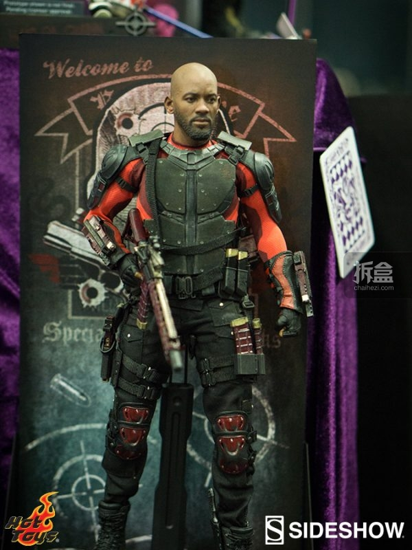 hottoys at SDCC-0721 (70)