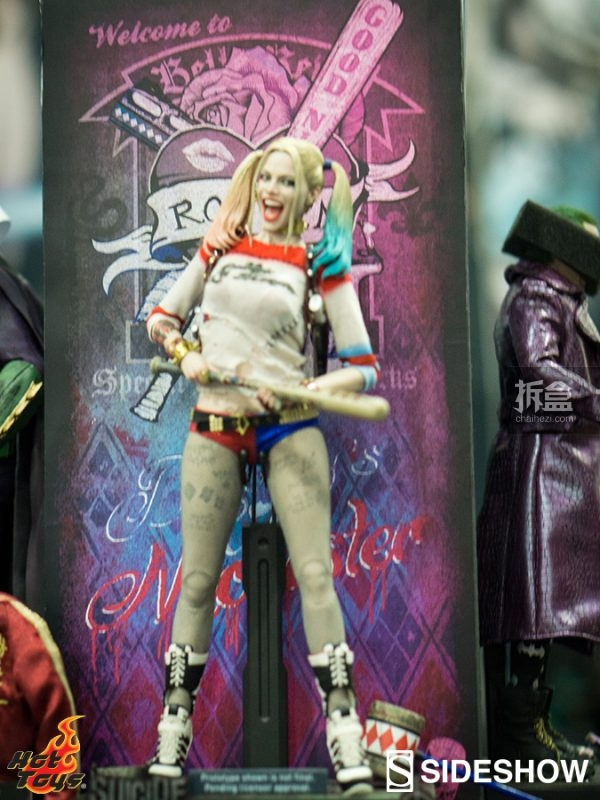 hottoys at SDCC-0721 (76)