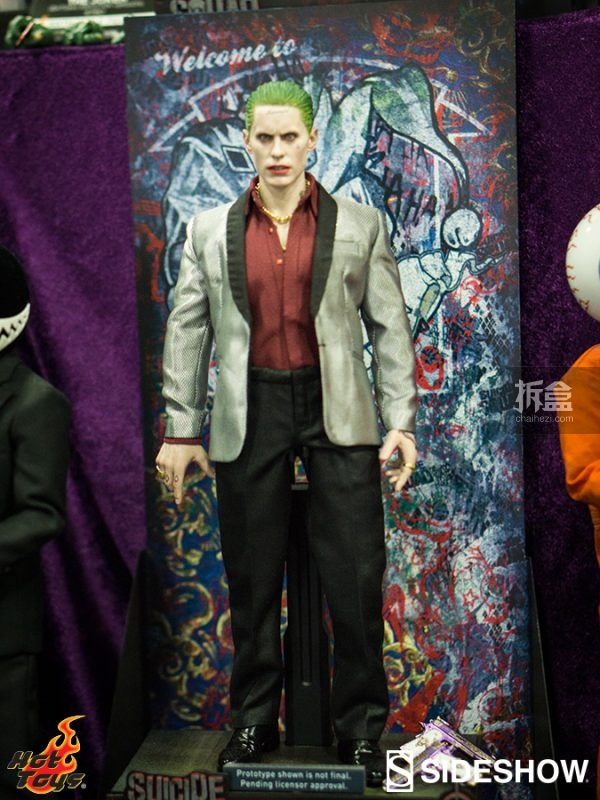 hottoys at SDCC-0721 (79)
