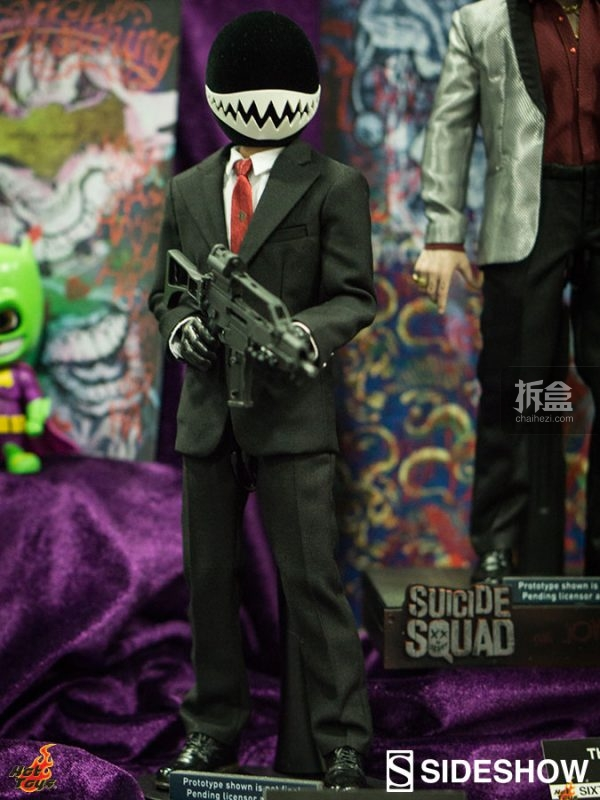 hottoys at SDCC-0721 (81a)