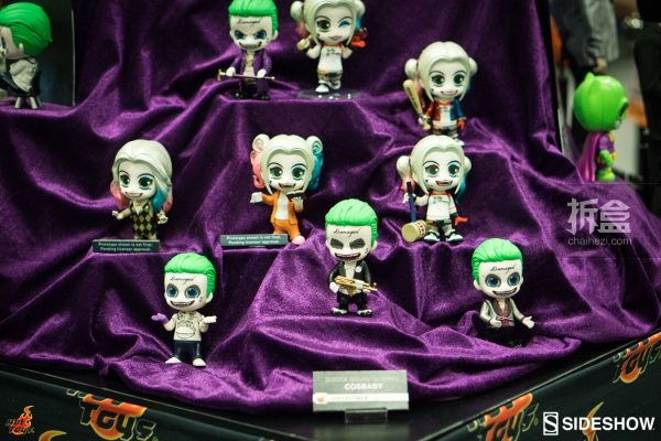 hottoys at SDCC-0721 (83)