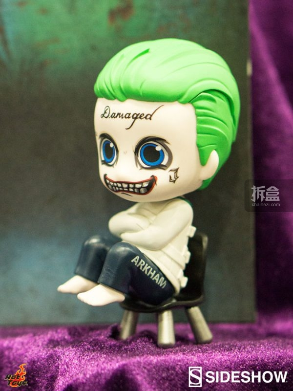 hottoys at SDCC-0721 (84a)