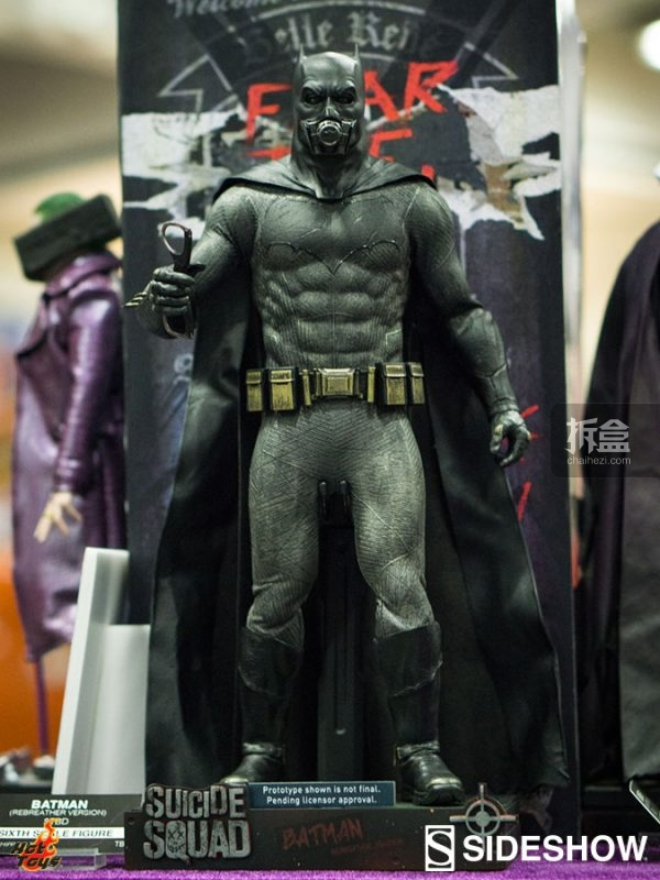 hottoys at SDCC-0721 (86)