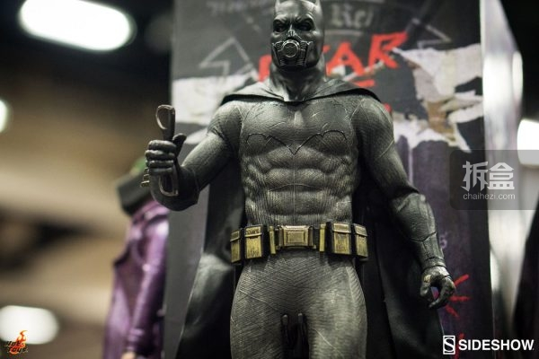 hottoys at SDCC-0721 (86a)