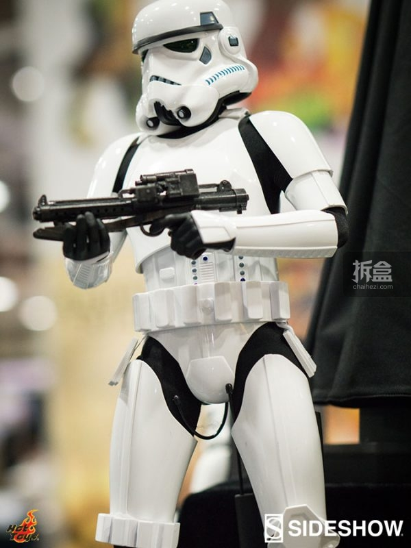 hottoys-sdcc-2016-starwars-37