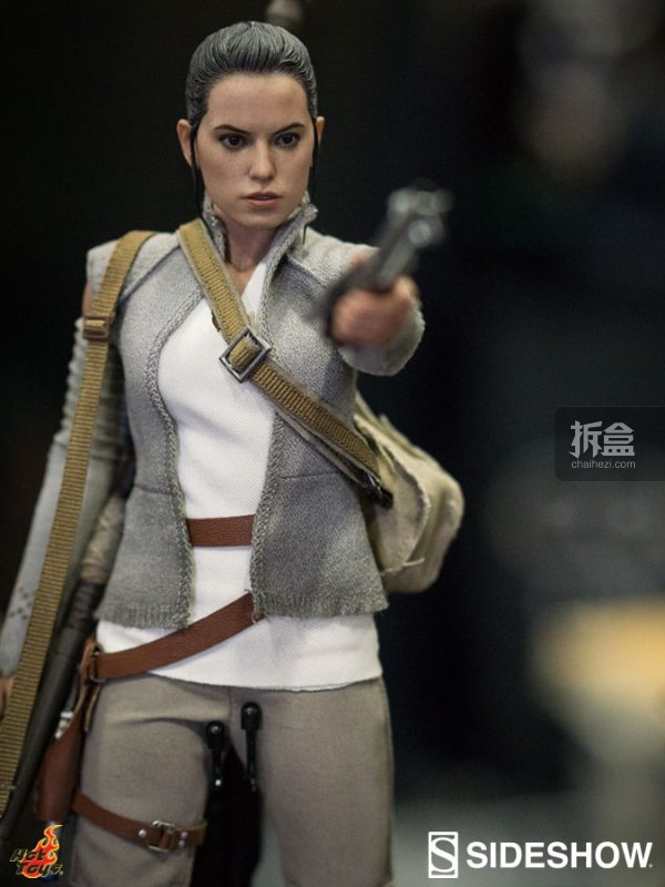 hottoys-sdcc-2016-starwars-42