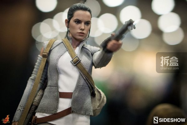 hottoys-sdcc-2016-starwars-45