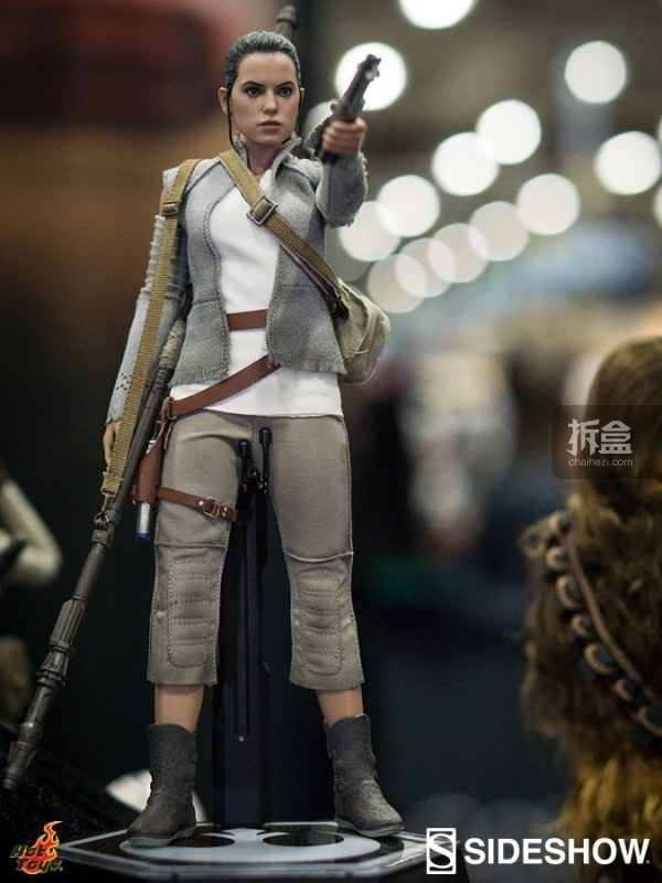 hottoys-sdcc-2016-starwars-51
