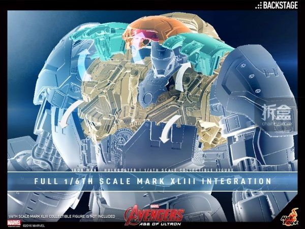 ht-hulkbaster-upgrade-2