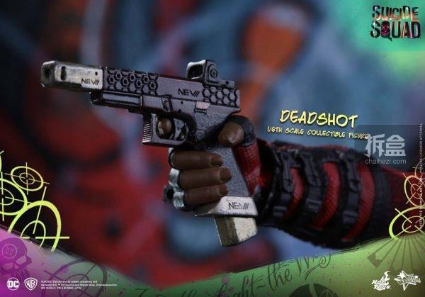 ht-suicide-deadshot-15