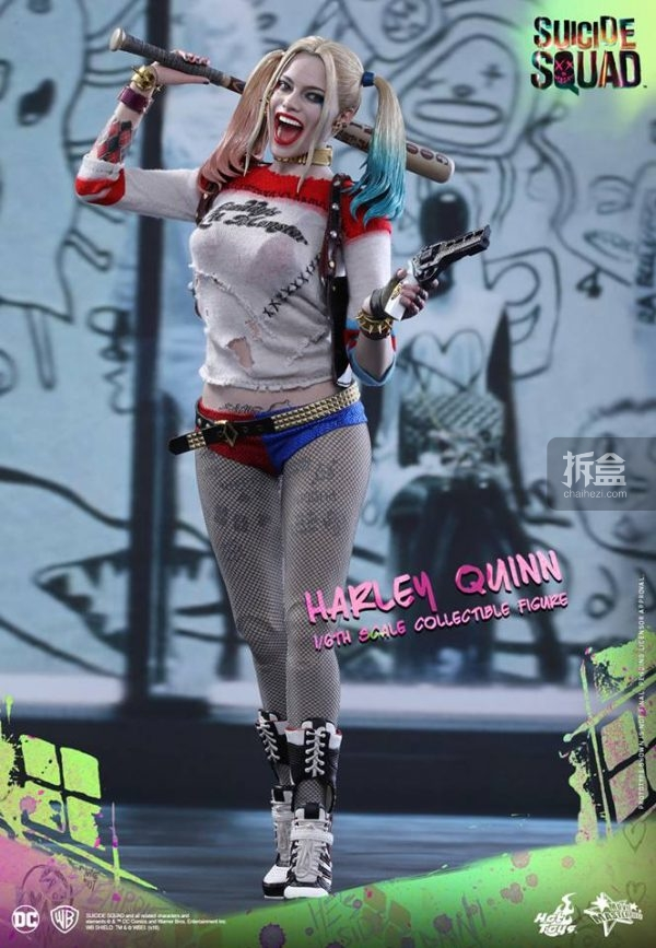 ht-suicide-harley-quinn-1