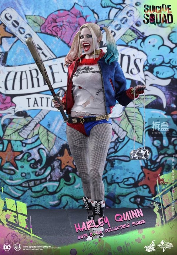 ht-suicide-harley-quinn-10