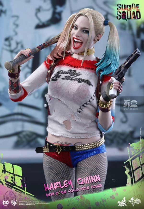 ht-suicide-harley-quinn-11