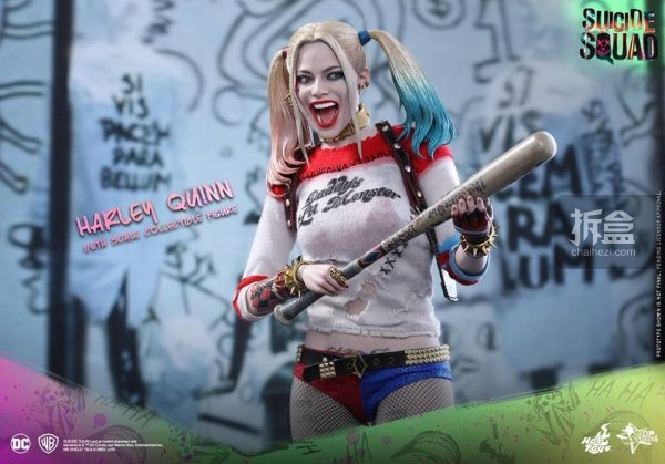ht-suicide-harley-quinn-12