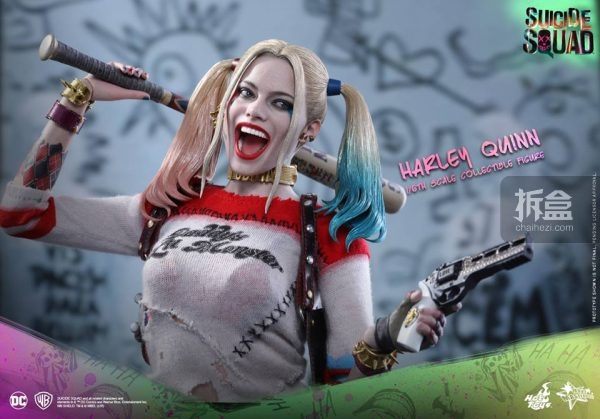 ht-suicide-harley-quinn-14