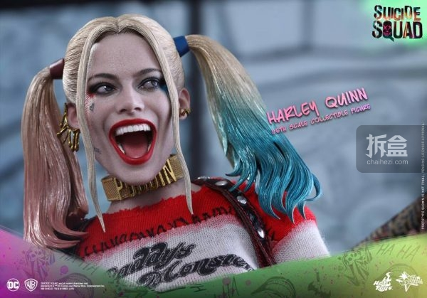 ht-suicide-harley-quinn-15