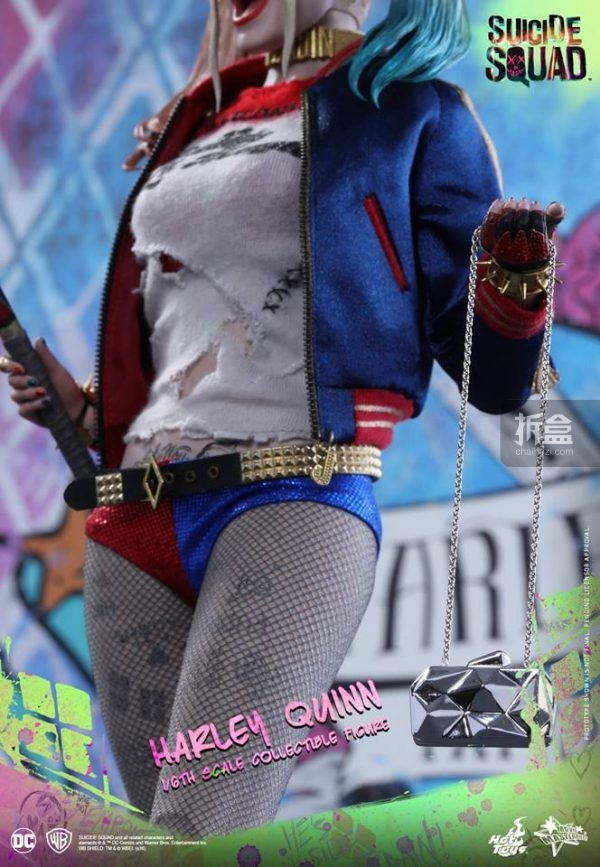 ht-suicide-harley-quinn-4
