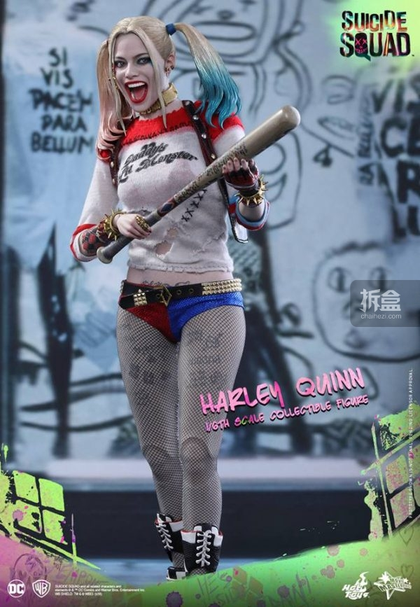 ht-suicide-harley-quinn-5