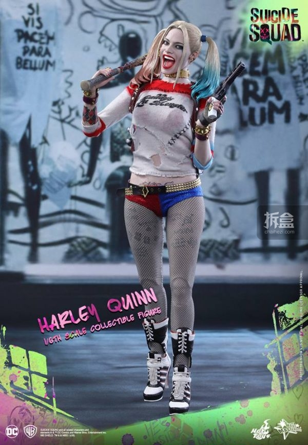 ht-suicide-harley-quinn-7