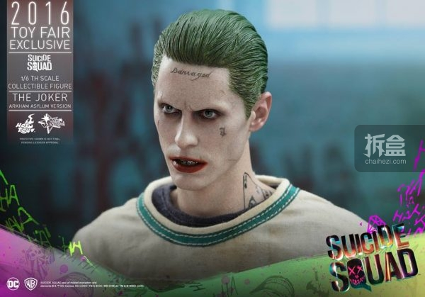 ht-toyfair-Asylum-joker-1