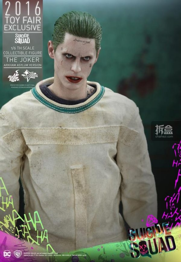 ht-toyfair-Asylum-joker-10