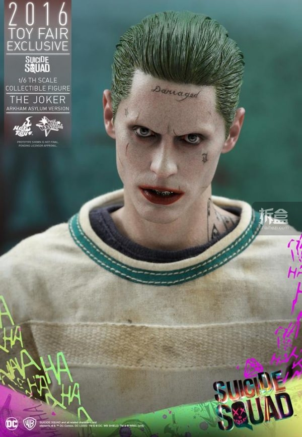 ht-toyfair-Asylum-joker-11