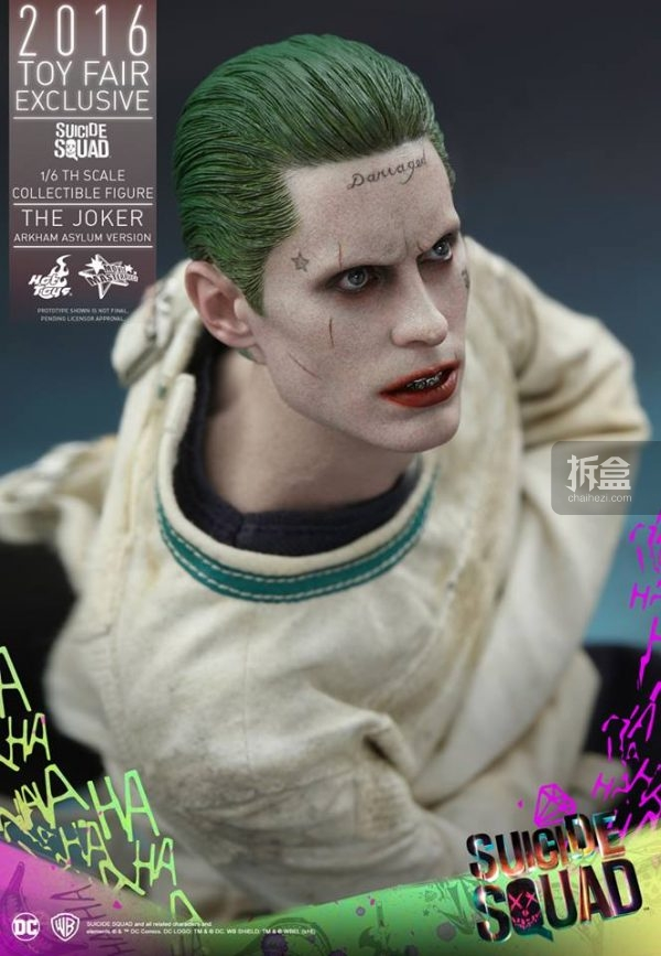 ht-toyfair-Asylum-joker-12