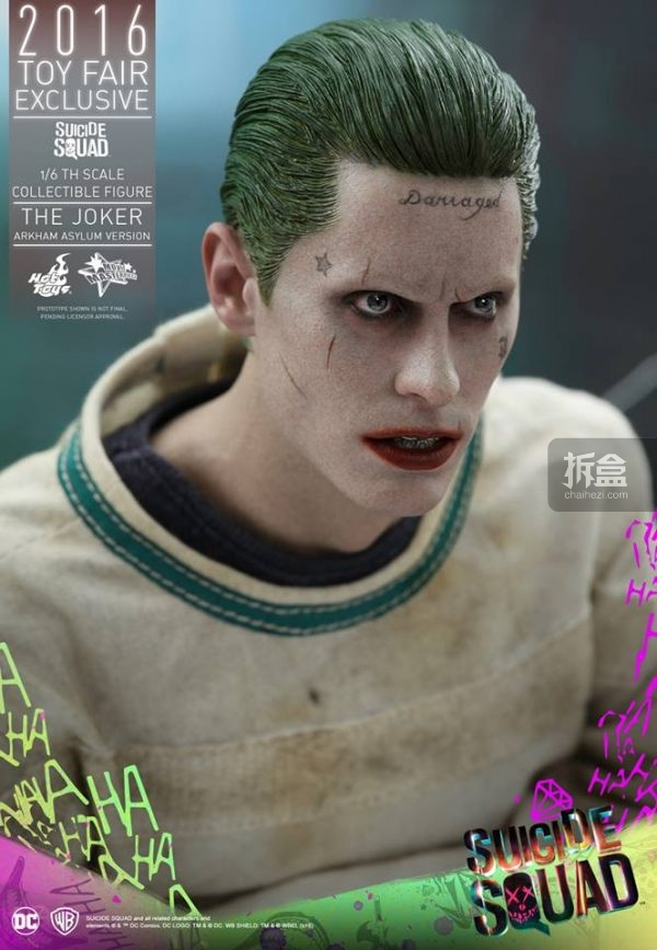 ht-toyfair-Asylum-joker-14