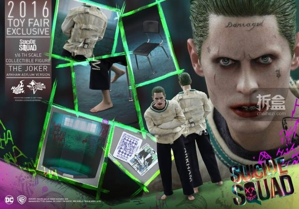 ht-toyfair-Asylum-joker-16