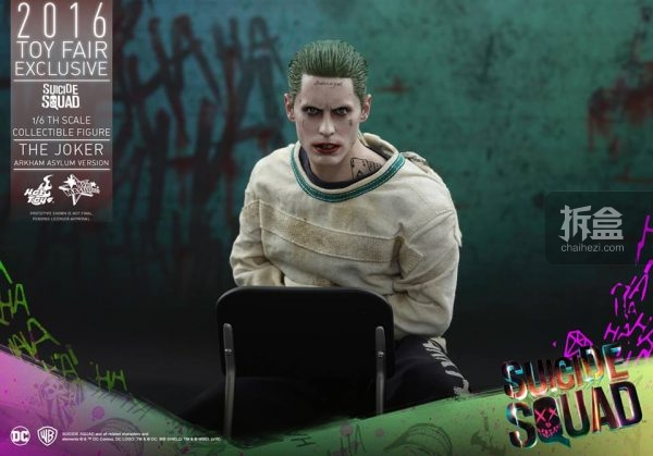 ht-toyfair-Asylum-joker-3