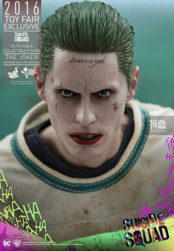 ht-toyfair-Asylum-joker-4