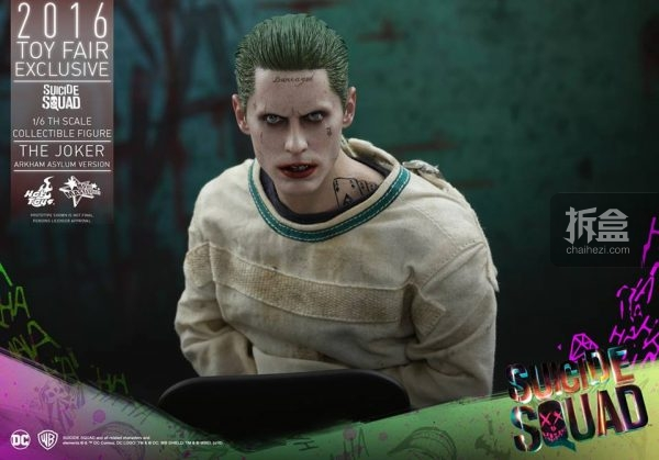 ht-toyfair-Asylum-joker-5