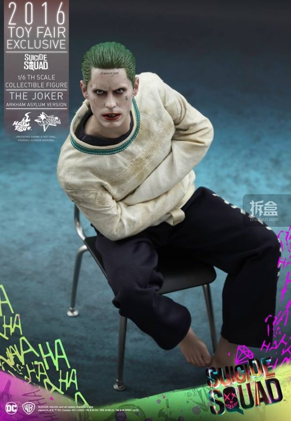 ht-toyfair-Asylum-joker-8