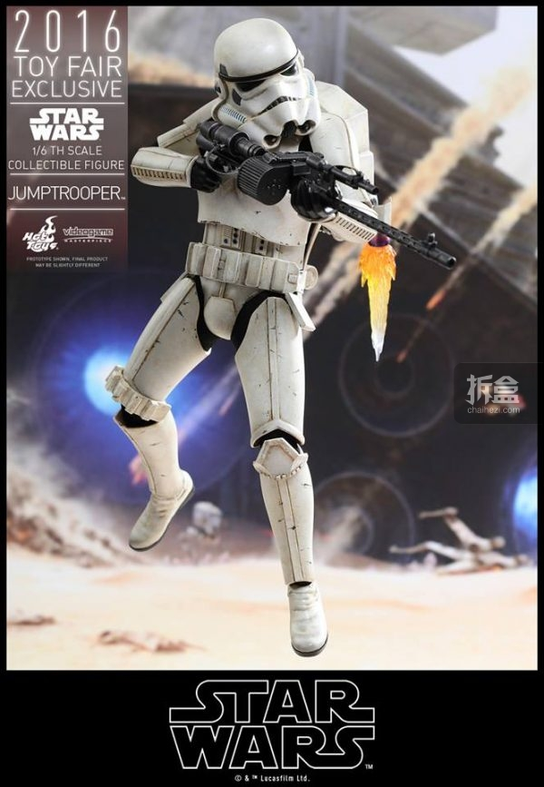 ht-toyfair-Jumptrooper-1