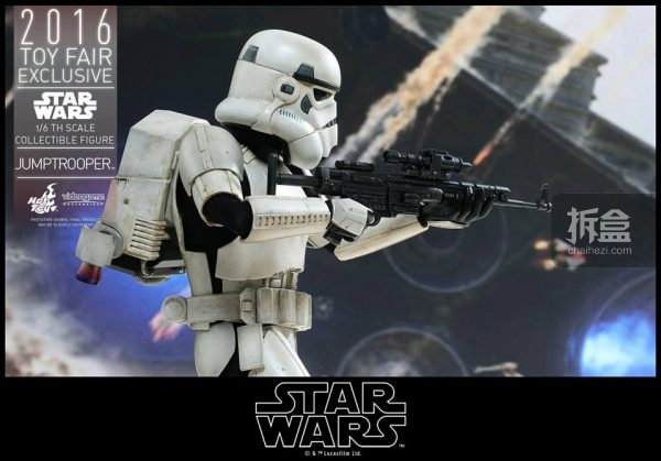 ht-toyfair-Jumptrooper-10